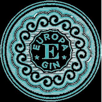 Europa Gin Seal Image